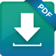 pdf_download_button_sqaure